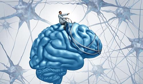 Corso sviluppare la mente mindful