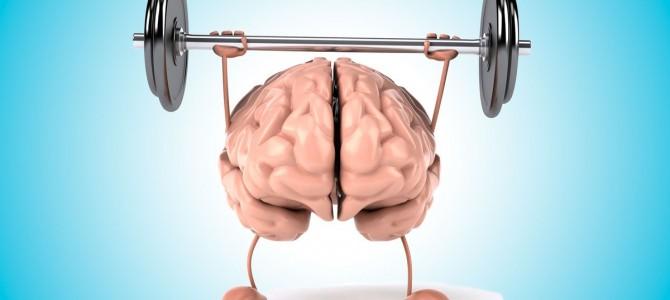 cervello-esercizi-mentali-670x300